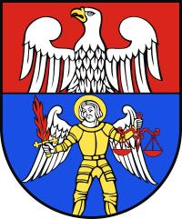 Powiat wołomiński